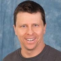 Pete Profile Picture