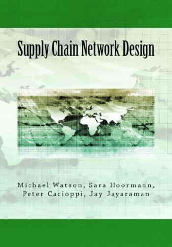 Supply_Chain_Network_Cover_for_Kindle